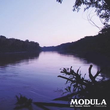 "Alba – Tempesta – Notturno ""A Tropical Journey"" main photo"