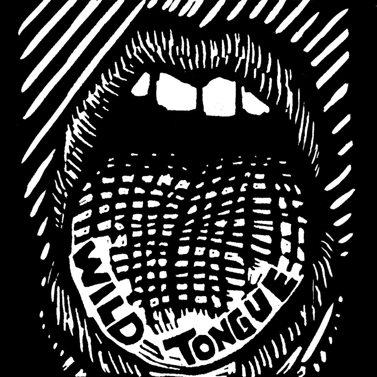 wild tongue