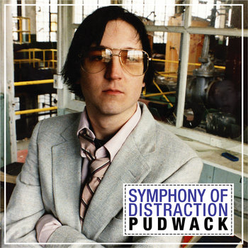 Pudwack by Symphony of Distraction