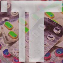 Sertraline 100 cover art
