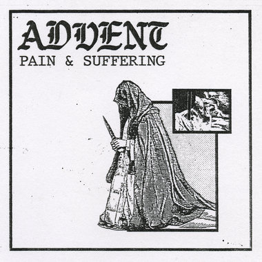 Pain & Suffering main photo