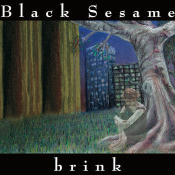 brink by Black Sesame