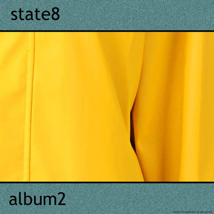 album2 cover art