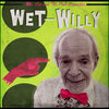 Wet-Willy Cover Art