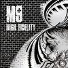 High Fidelity EP Digital