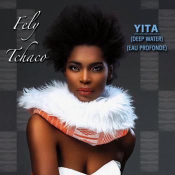 YITA by Fely Tchaco
