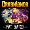 Crashlands OST