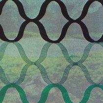 山水 / Sansui cover art