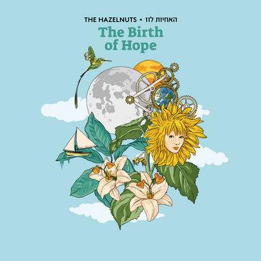 The Birth of Hope main photo