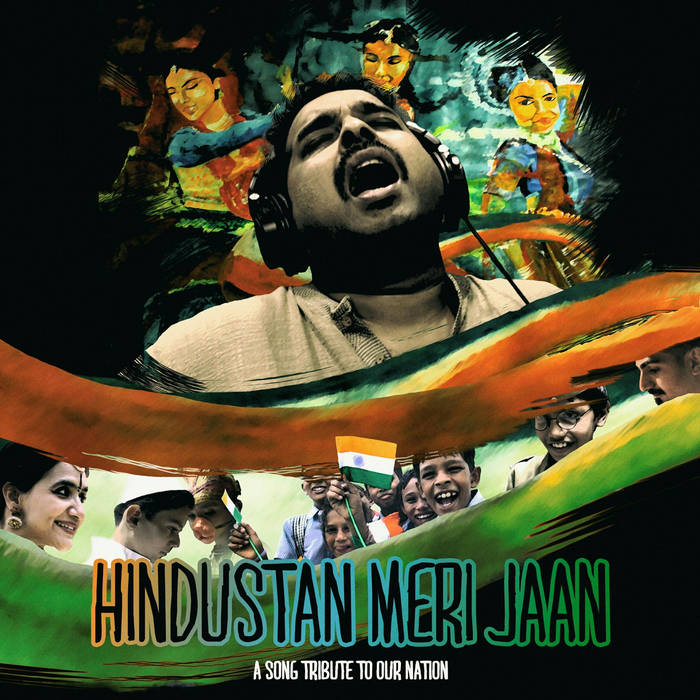 Border Hindustan Ka 4 Full Movie In Hindi Download Hd Pamydufbers