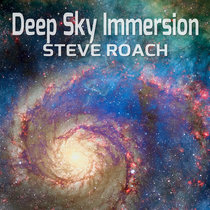 Deep Sky Immersion cover art