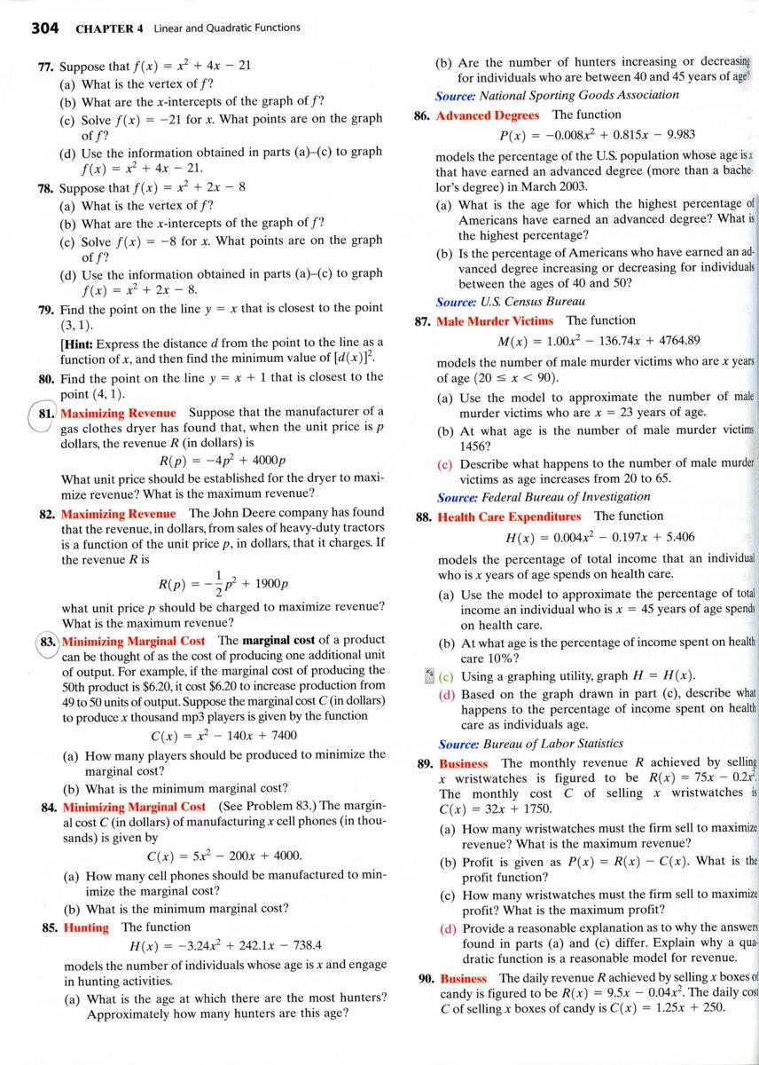 Bowhunter Education Homework Worksheet Answers