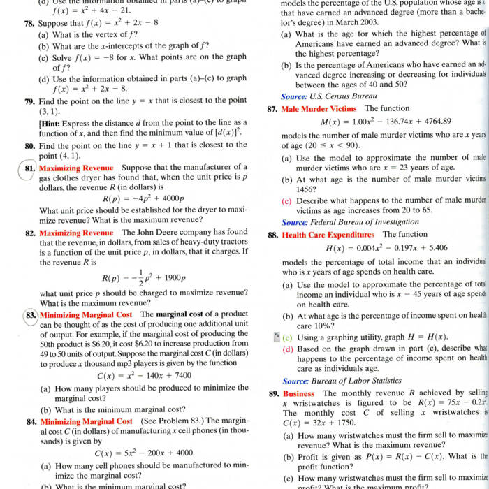 Hunter Education Homework Answers | vepidimar