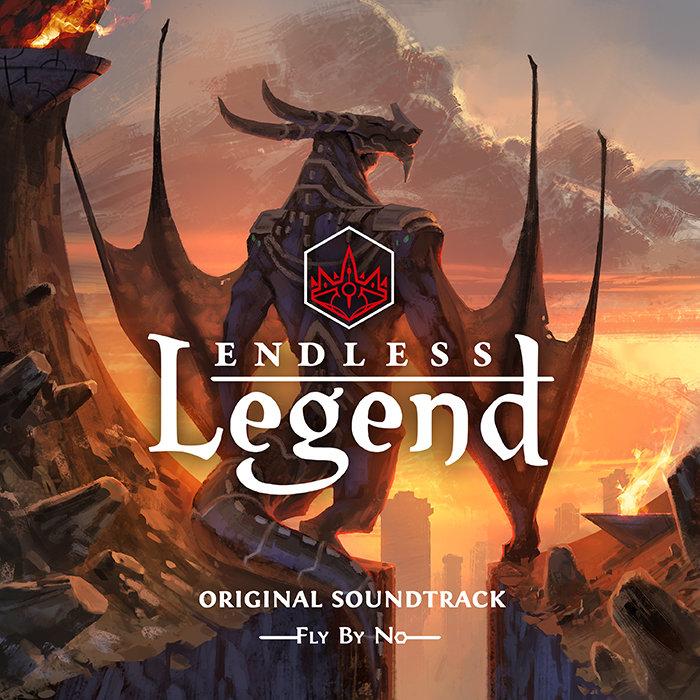 legend 2015 ost download