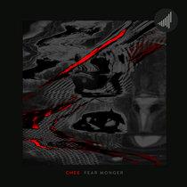 Fear Monger (STRTLP009) cover art