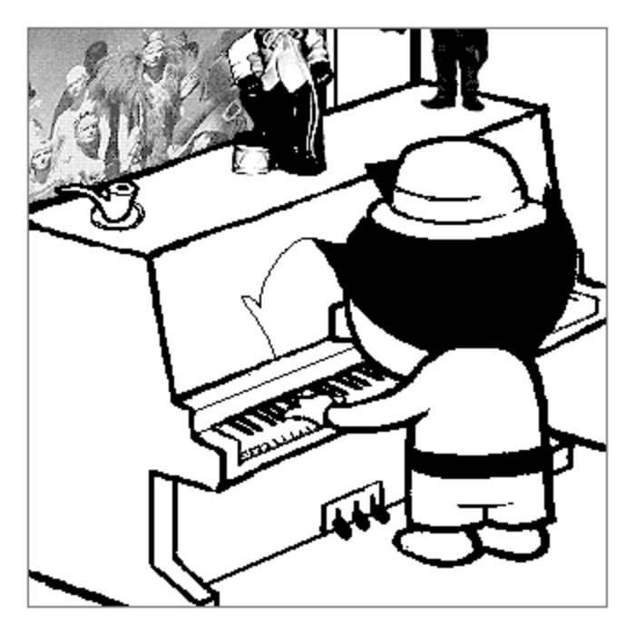 Buy The Full Digital Album: Haunting Refrain Homestuck Sheet Music At Alzheimers-prions.com