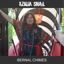 Bernal Chimes cover art