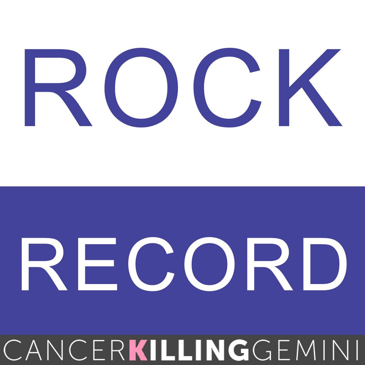 Cancer Killing Gemini