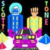 Scott & Tone Cover Art