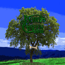 Shady Bone Groove - Single cover art