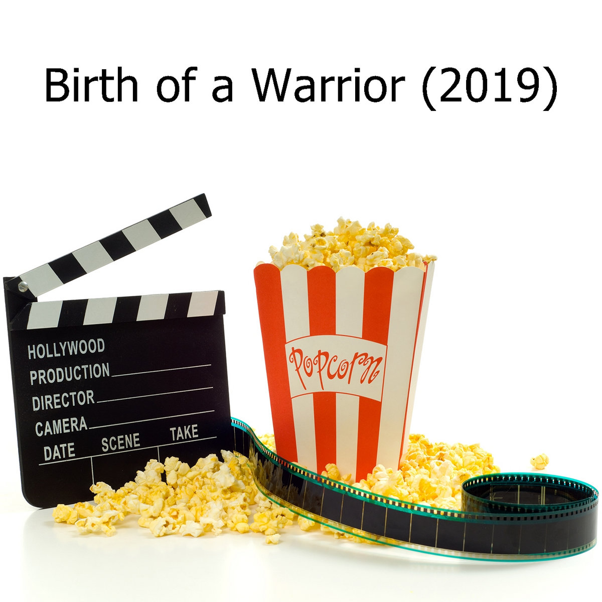 Online Birth Of A Warrior Review | knocevunwarzi