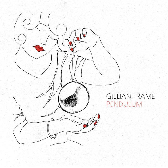 Gillian Frame on Bandcamp