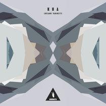 Kua cover art