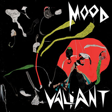 Mood Valiant main photo