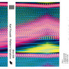 Karl Fousek - Pattern Variation (DNSN 008) Cover Art