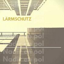 Nadir en pol (Faux amis records) cover art
