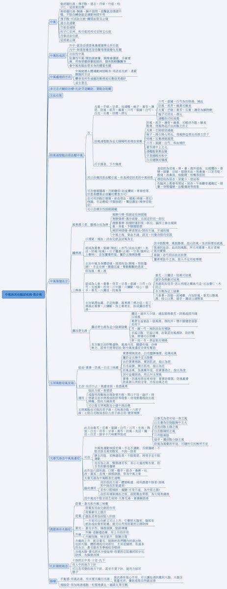 nitro pro 7 activation key generator