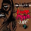 Homemade Junk 3 Cover Art