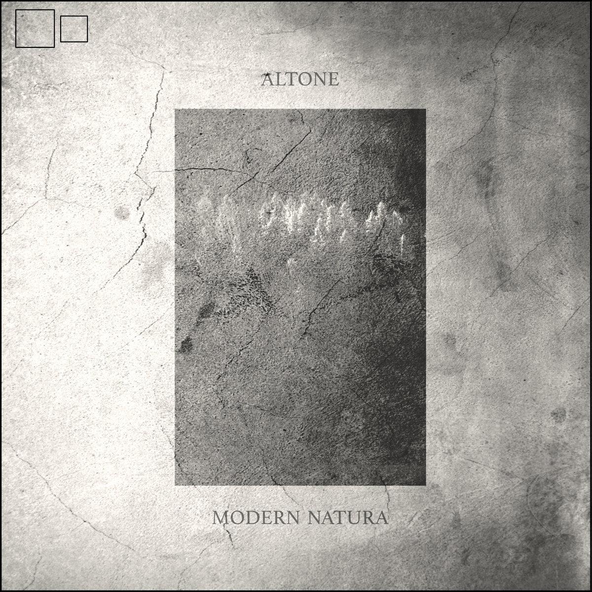 Altone – Modern Natura