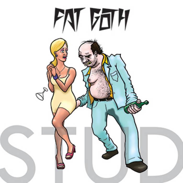 Fat Stud 105