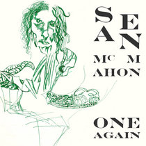 One Again cover art