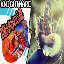 Knightmare - Level 1 cover art