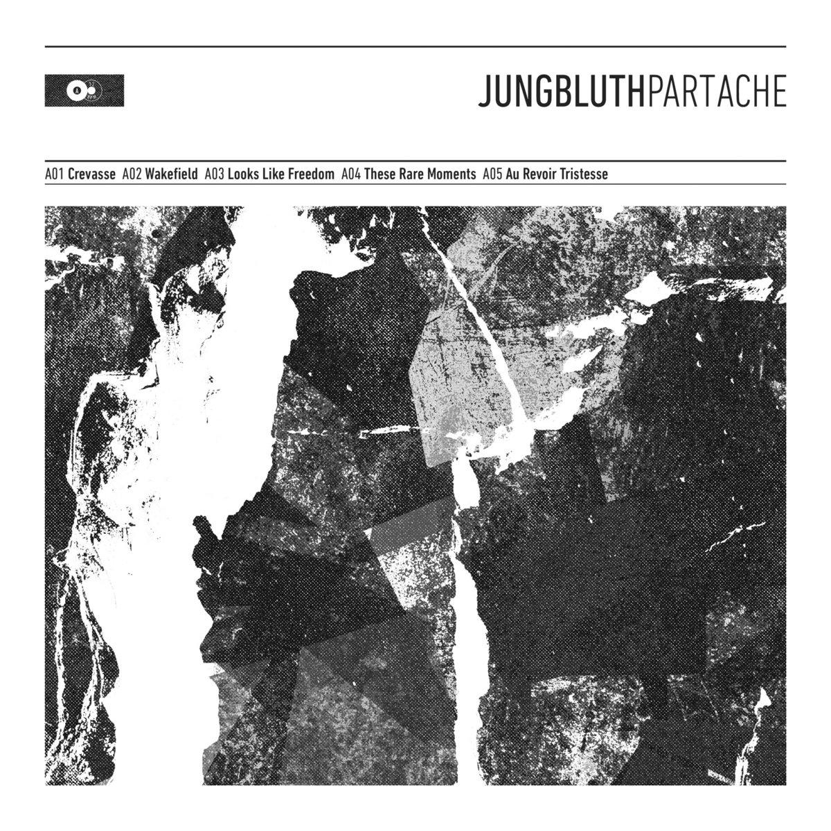 https://jungbluth.bandcamp.com/album/part-ache