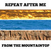 From the Mountaintop Cover Art