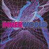 Innerworld Cover Art