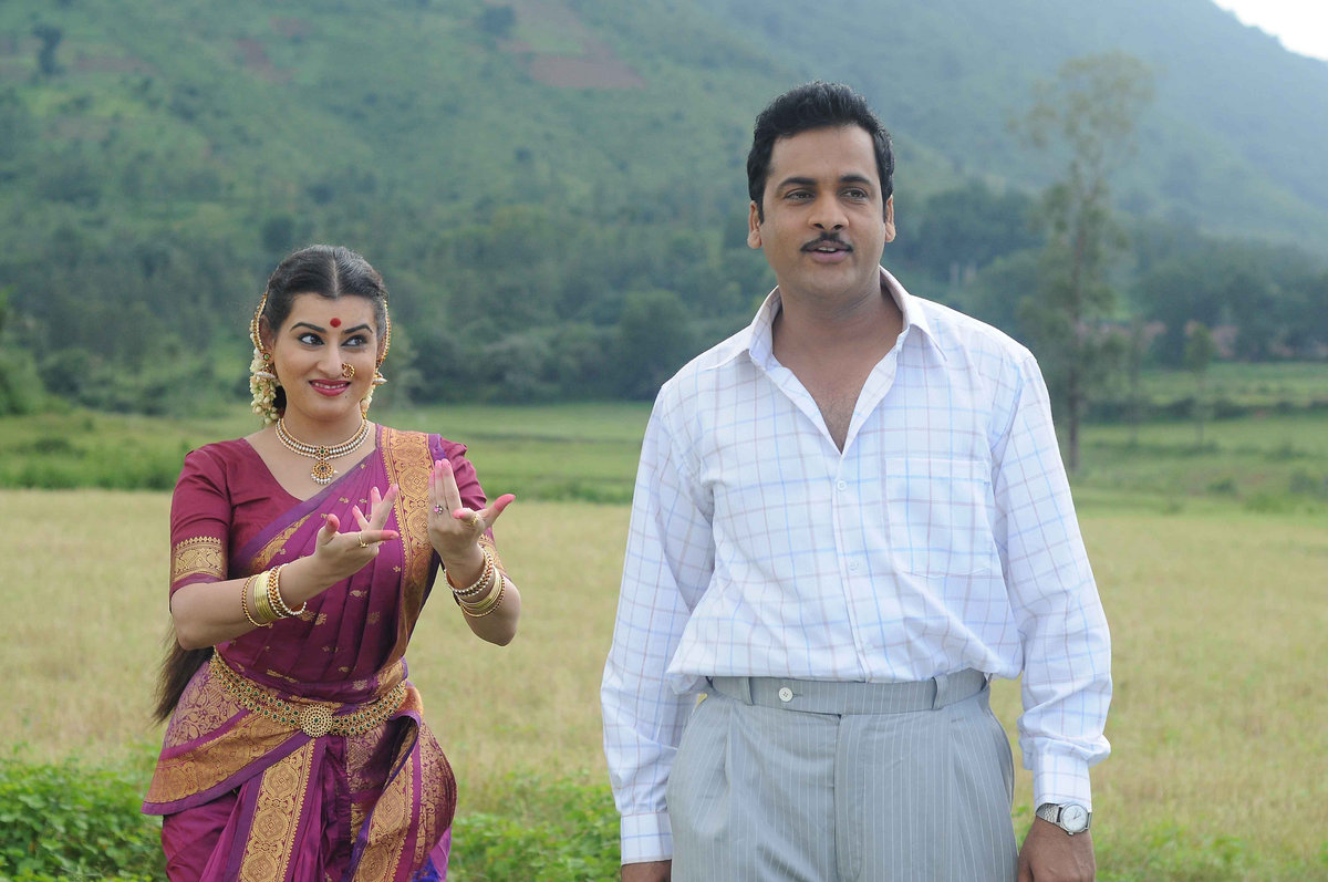 gaddama malayalam film songs