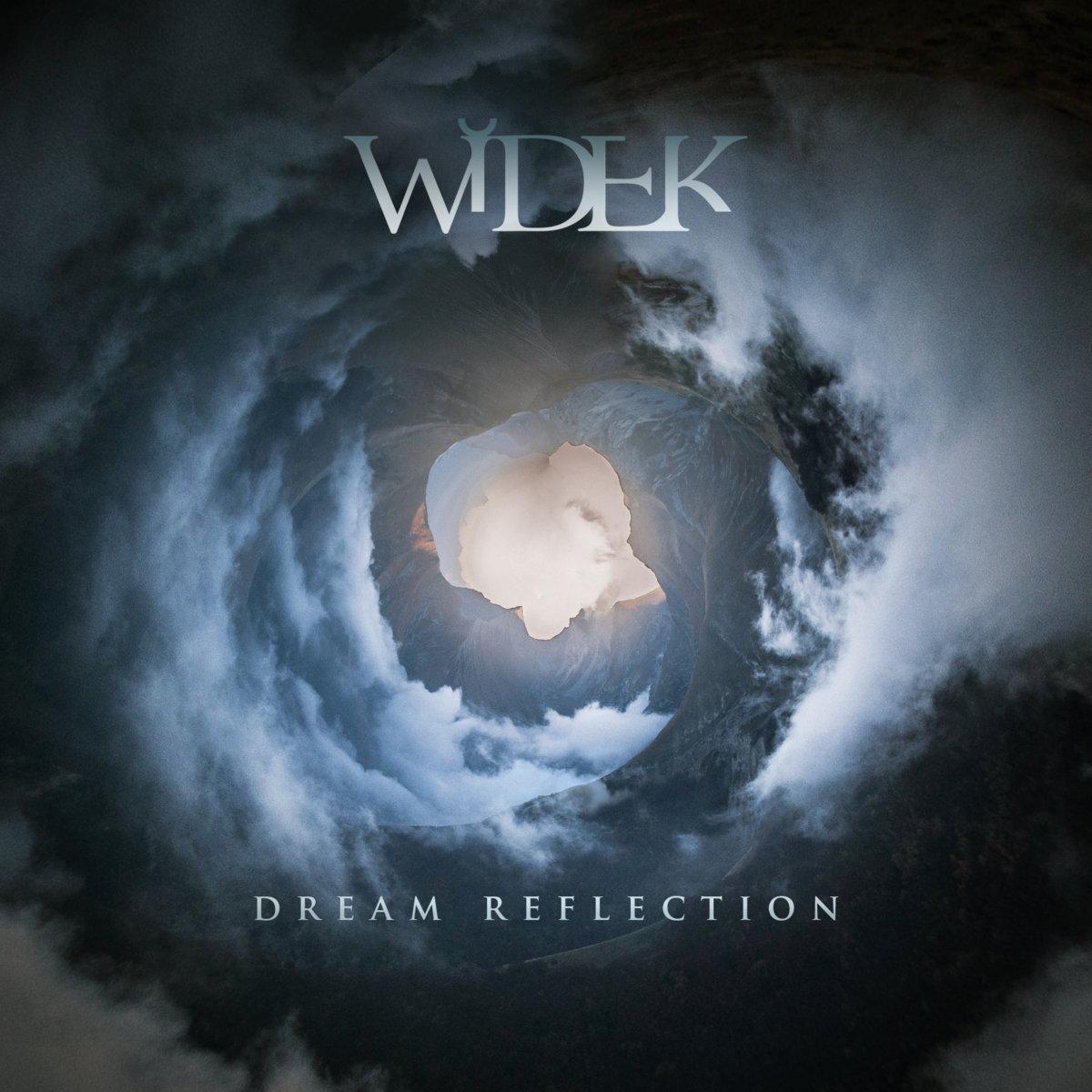 Widek - Adventurer (feat. Sithu Aye) / Skybridges (feat. Stel Andre) [single] (2018)