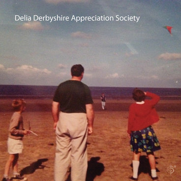Delia Derbyshire Appreciation Society main photo