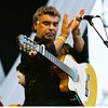 Gipsy Kings - Habla Me (Axel Vicious Edit)