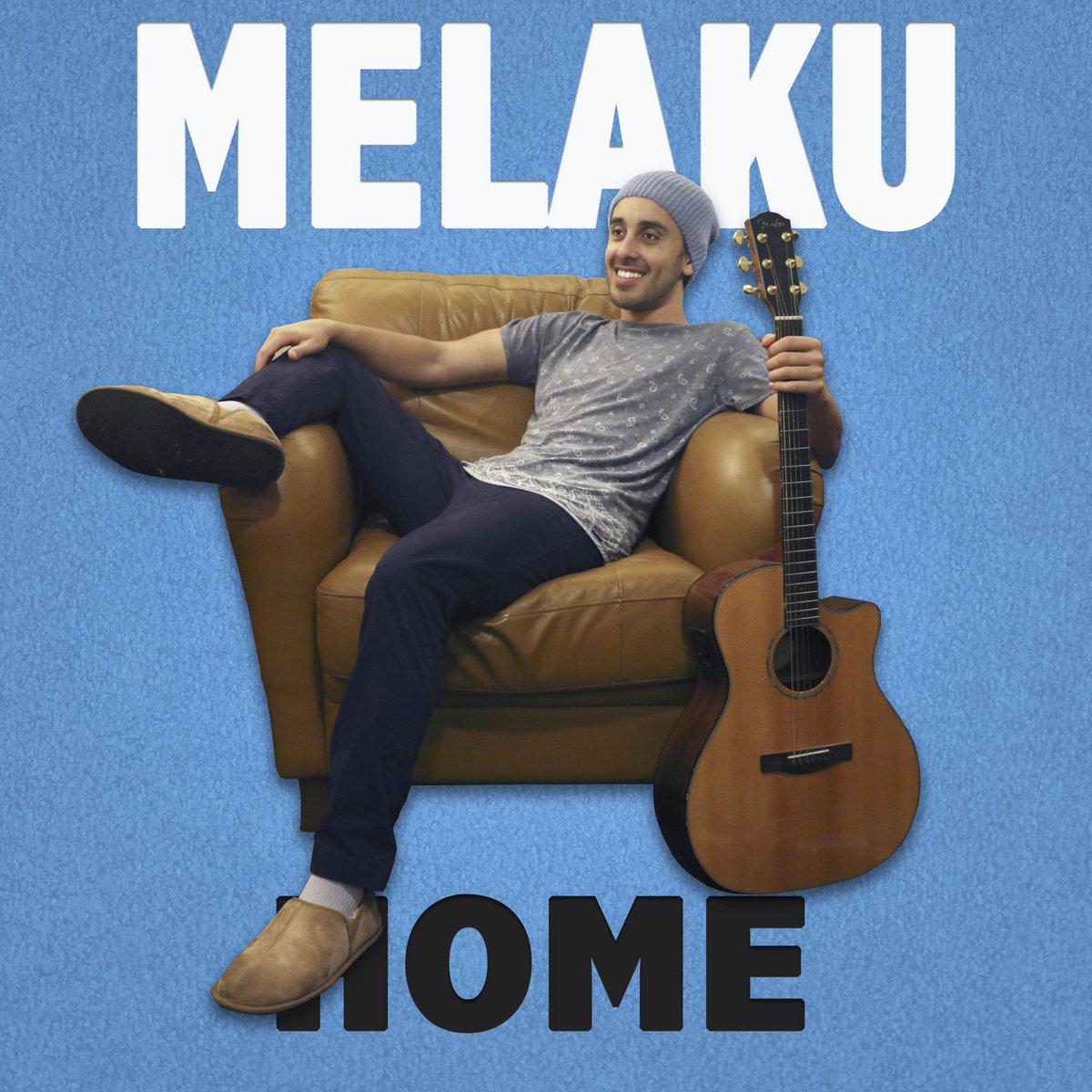 Home by Melaku