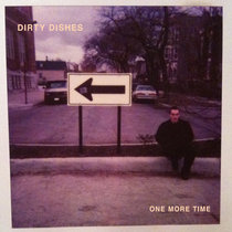 Demo Version - One More Time cover art