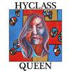 Hyclass
