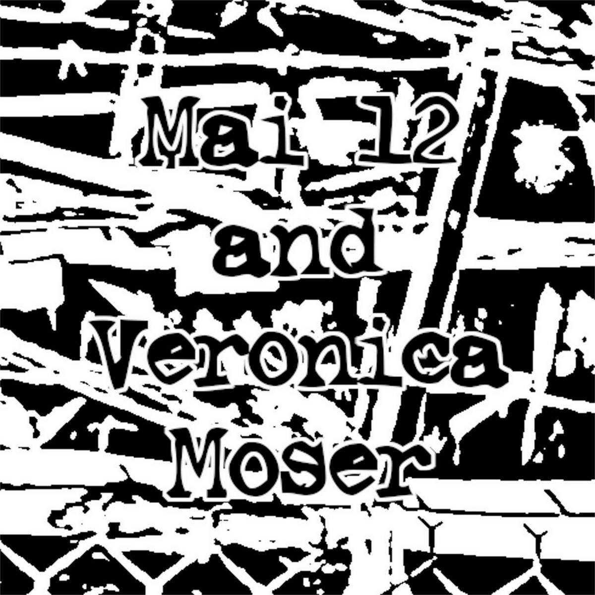 Veronica moser