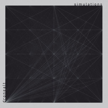 Simulations by Dronealt