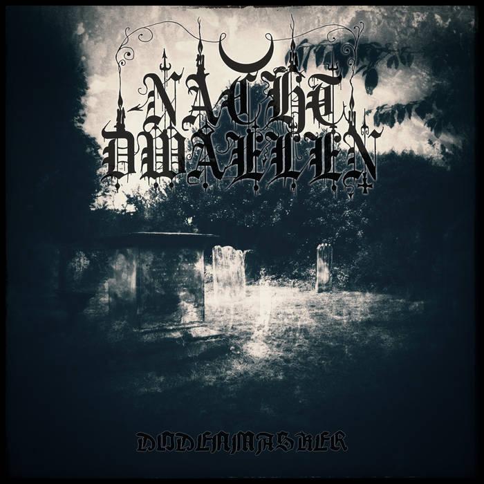 Tag satanic black metal | Bandcamp