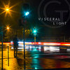Visceral Light Cover Art